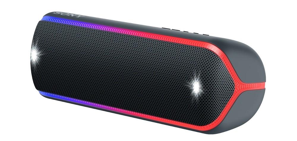 Loa-Bluetooth-Sony-SRS-XB32-BC-E-1