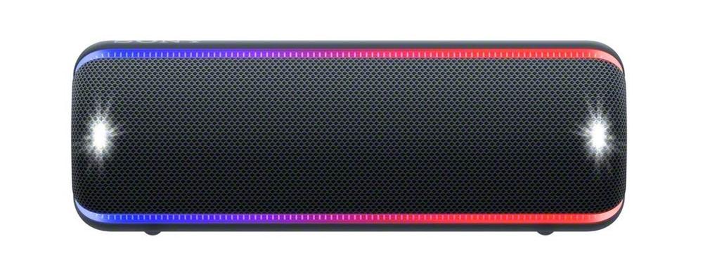 Loa-Bluetooth-Sony-SRS-XB32-BC-E-2