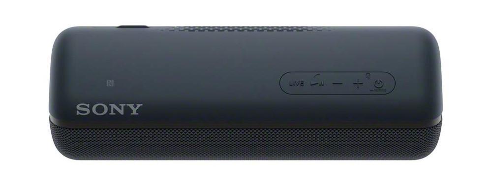 Loa-Bluetooth-Sony-SRS-XB32-BC-E-3
