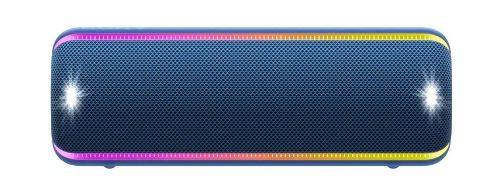 Loa-Bluetooth-Sony-SRS-XB32-LC-E-1