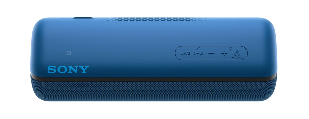 Loa-Bluetooth-Sony-SRS-XB32-LC-E-3