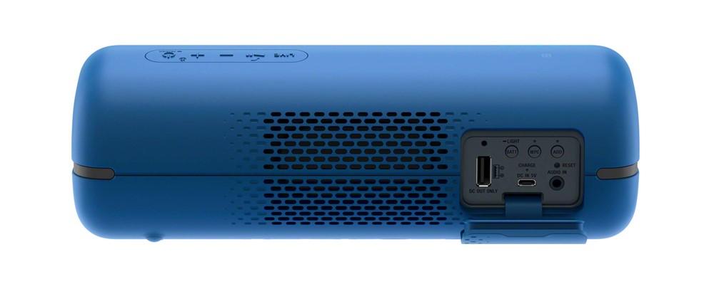 Loa-Bluetooth-Sony-SRS-XB32-LC-E-4