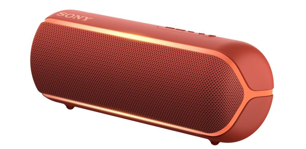 Loa-Bluetooth-Sony-SRS-XB32-RC-E-2