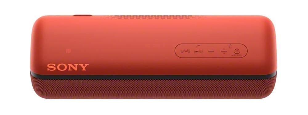 Loa-Bluetooth-Sony-SRS-XB32-RC-E-3