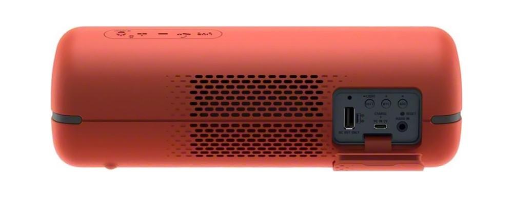 Loa-Bluetooth-Sony-SRS-XB32-RC-E-4