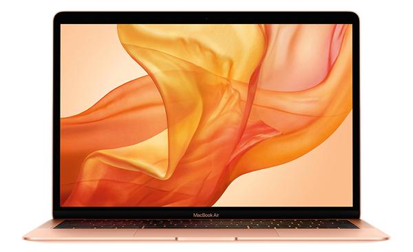 Macbook-Air-13-2019-Gold