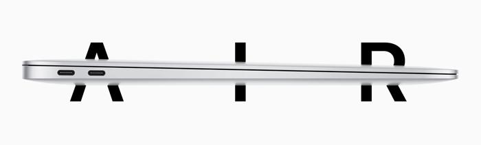 Macbook-Air-13-2019-Gray-1