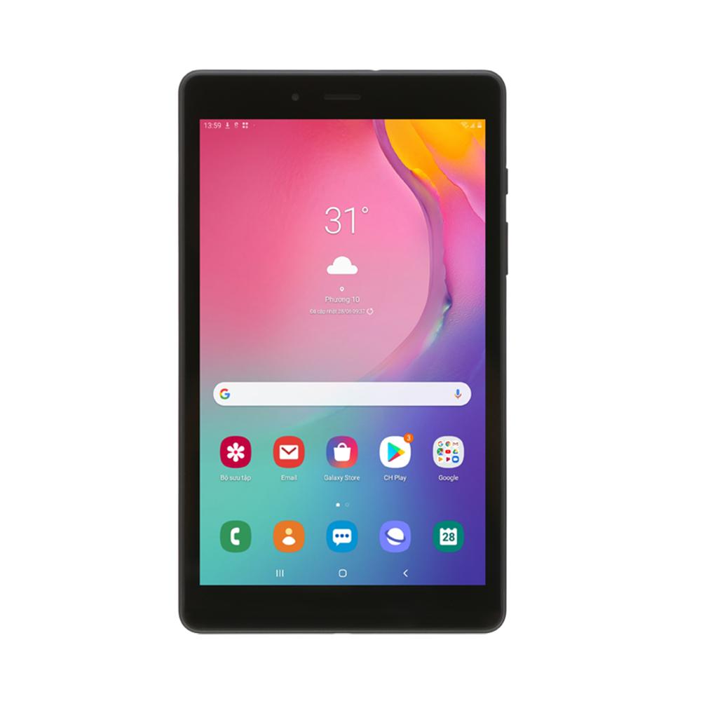 May-tinh-bang-Samsung-Galaxy-Tab-A8-8-T295-2019-SM-T295NZKAXEV-1