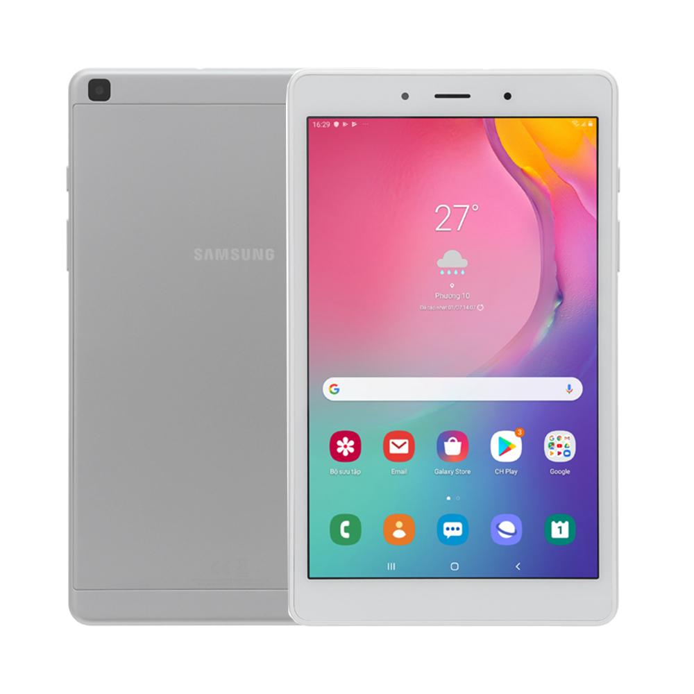 May-tinh-bang-Samsung-Galaxy-Tab-A8-8-T295-2019-SM-T295NZSAXEV-1