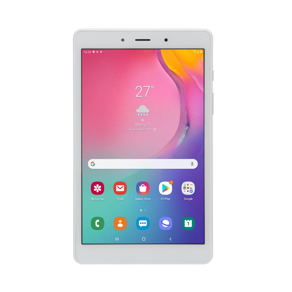 May-tinh-bang-Samsung-Galaxy-Tab-A8-8-T295-2019-SM-T295NZSAXEV-2