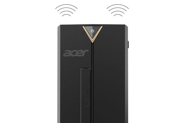 PC-Acer-Aspire-XC-885-1