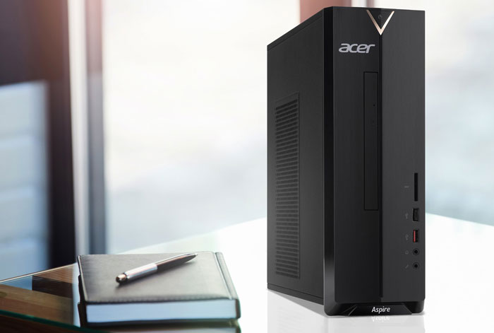 PC-Acer-Aspire-XC-885-2