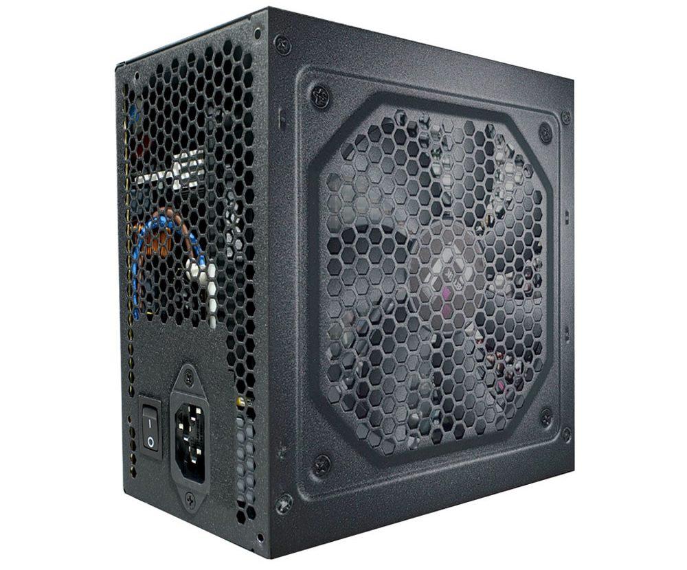 Power Jetek 500W M500 80 Plus_2