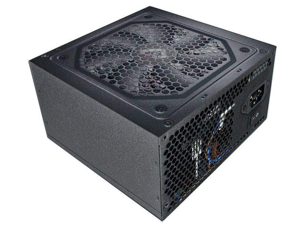 Power Jetek 500W M500 80 Plus_4