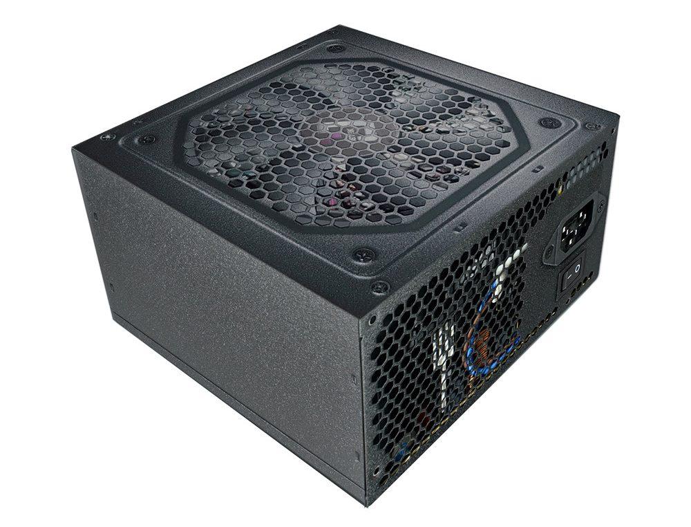 Power Jetek 600W M600 80 Plus_1