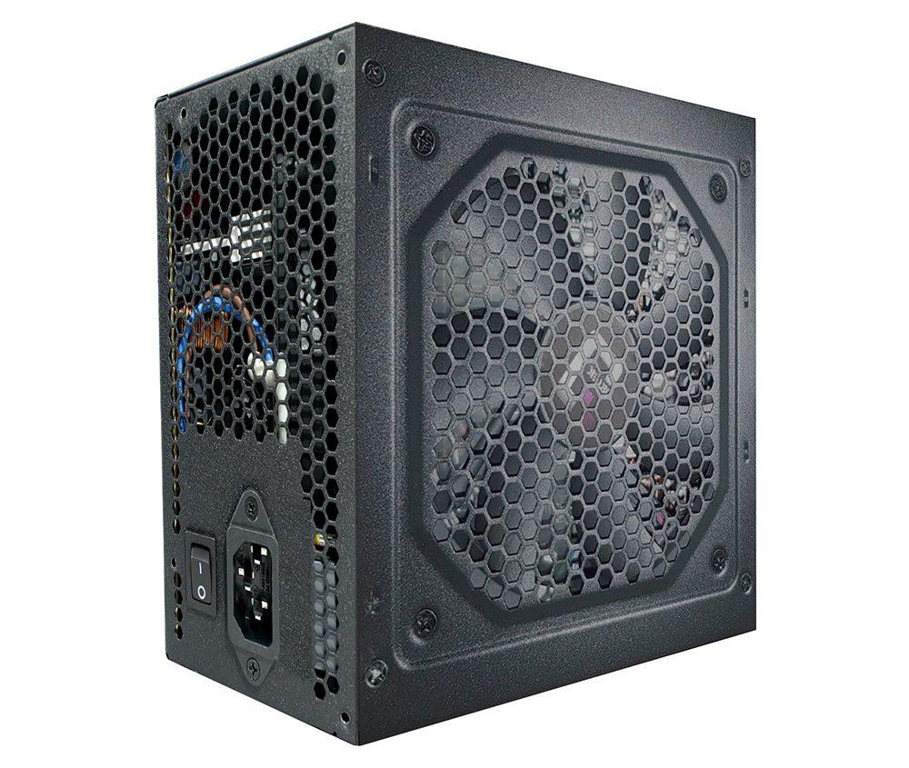 Power Jetek 600W M600 80 Plus_3