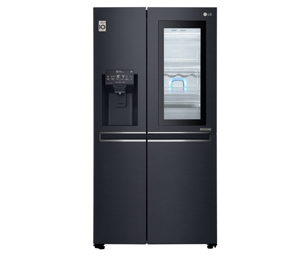 Tủ lạnh LG Inverter InstaView Door-in-Door 601 lít GR-X247MC_10