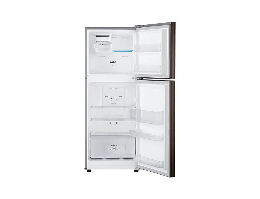 Tủ lạnh Samsung Inverter 216 lít RT20HAR8DDX-SV_2
