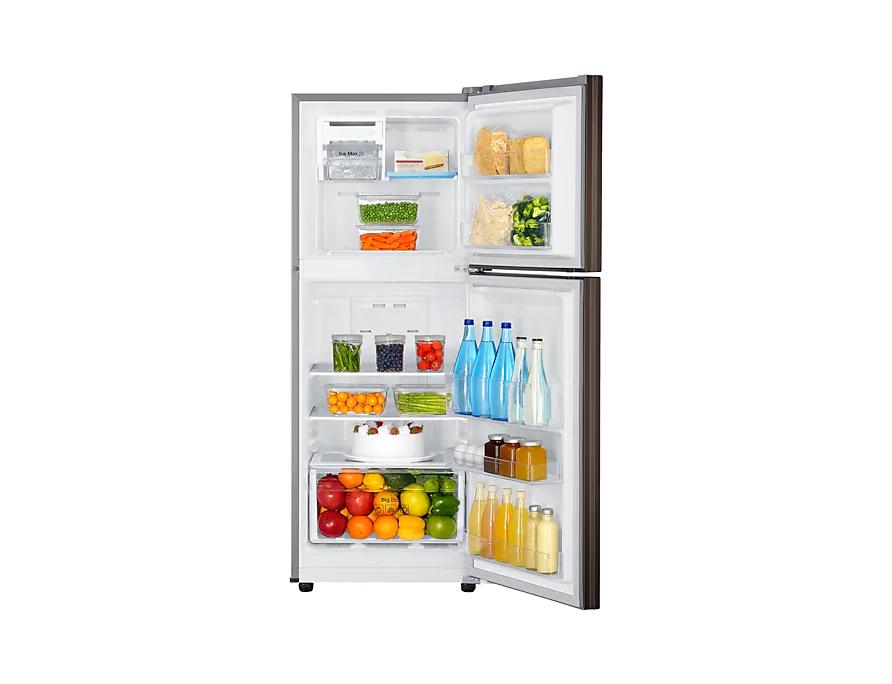 Tủ lạnh Samsung Inverter 216 lít RT20HAR8DDX-SV_3