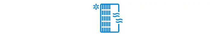 Tủ lạnh Samsung Inverter 216 lít RT20HAR8DDX-SV_6