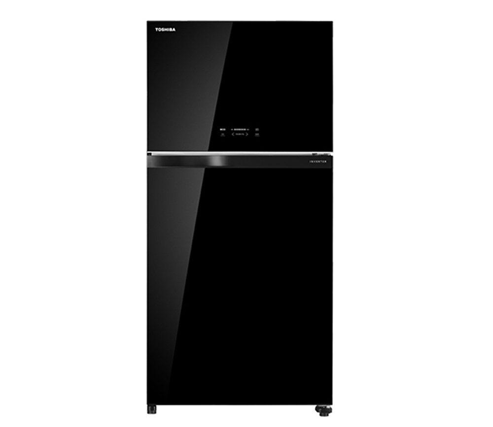 Tủ lạnh Toshiba Inverter 555 lít GR-AG58VA (XK)_1