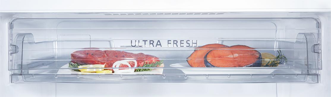 Tủ lạnh Toshiba Inverter 555 lít GR-AG58VA (XK)_7