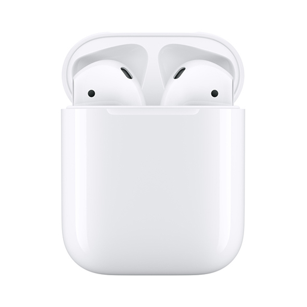 Tai-nghe-Bluetooth-Apple-Airpod-2-MV7N2-1