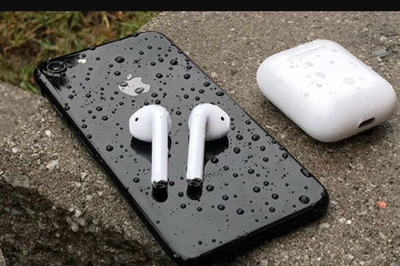 Tai-nghe-Bluetooth-Apple-Airpod-2-MV7N2-3