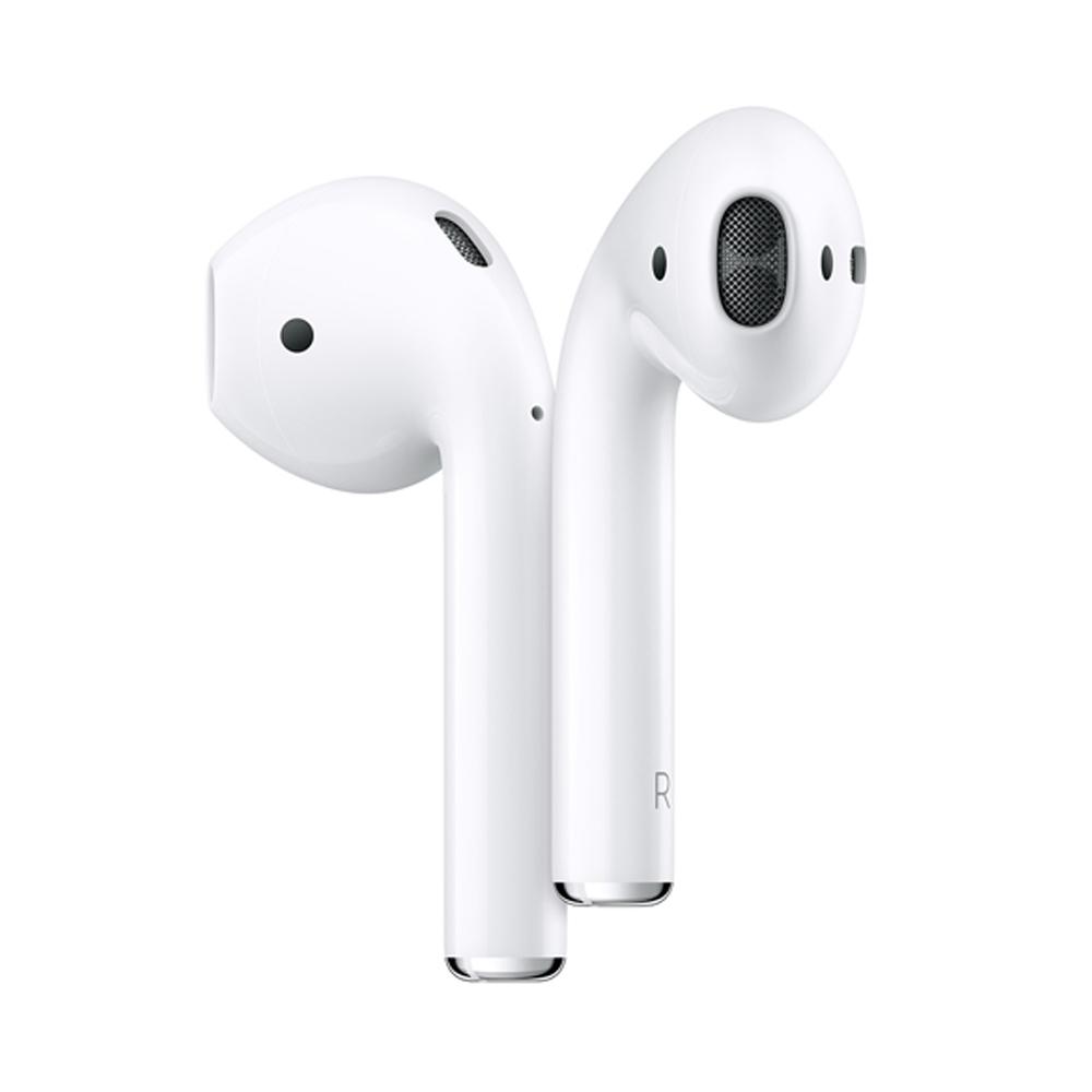 Tai-nghe-Bluetooth-Apple-Airpod-2-MV7N2-4