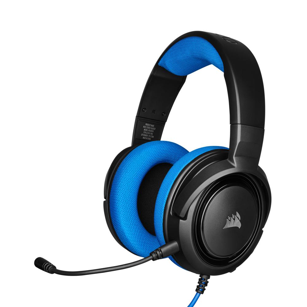 Tai-nghe-Corsair-HS35-Stereo-Blue-CA-9011196-AP-1