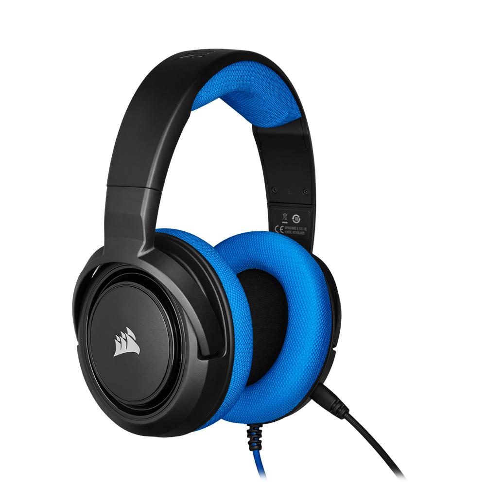 Tai-nghe-Corsair-HS35-Stereo-Blue-CA-9011196-AP-2