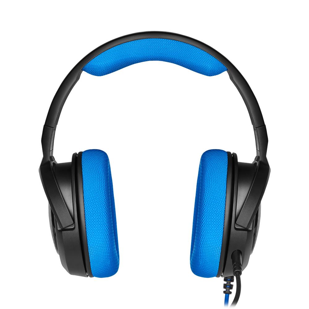 Tai-nghe-Corsair-HS35-Stereo-Blue-CA-9011196-AP-4