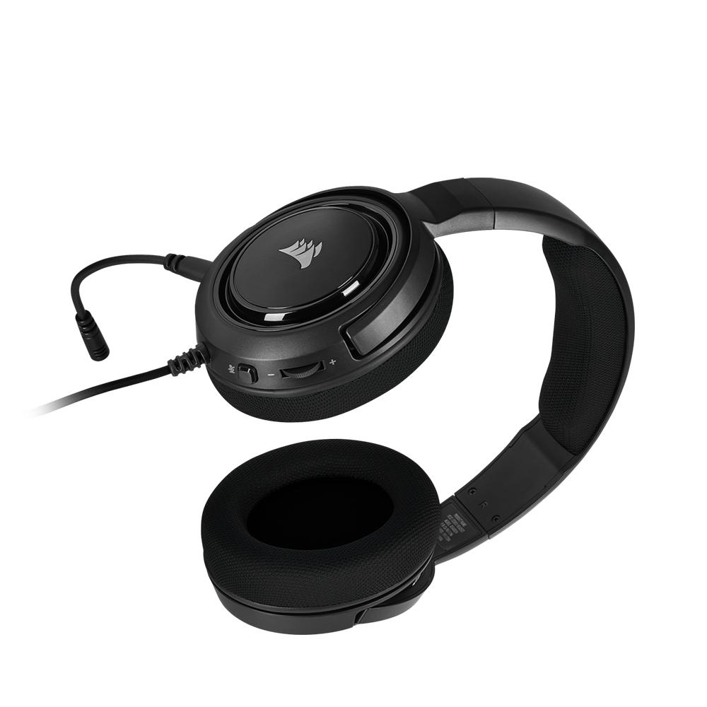 Tai-nghe-Corsair-HS35-Stereo-Carbon-CA-9011195-AP-3