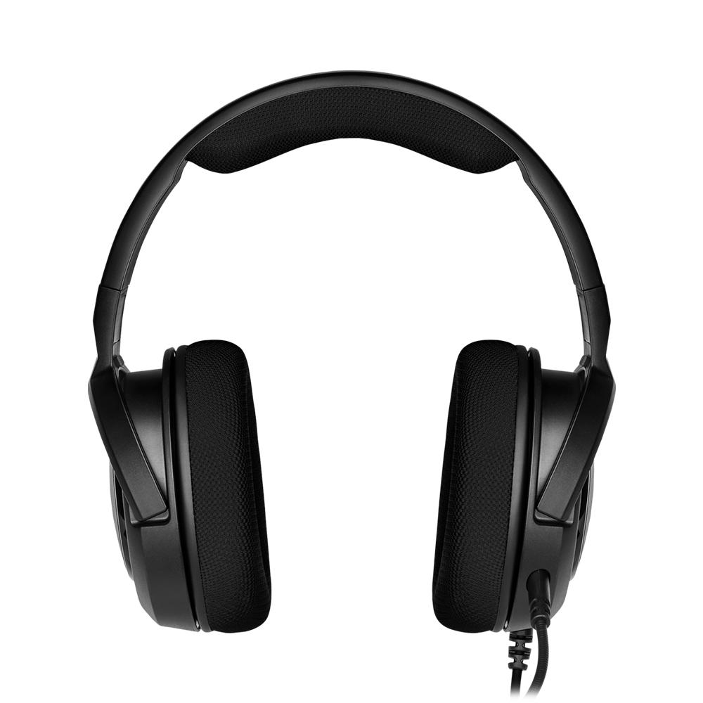 Tai-nghe-Corsair-HS35-Stereo-Carbon-CA-9011195-AP-4