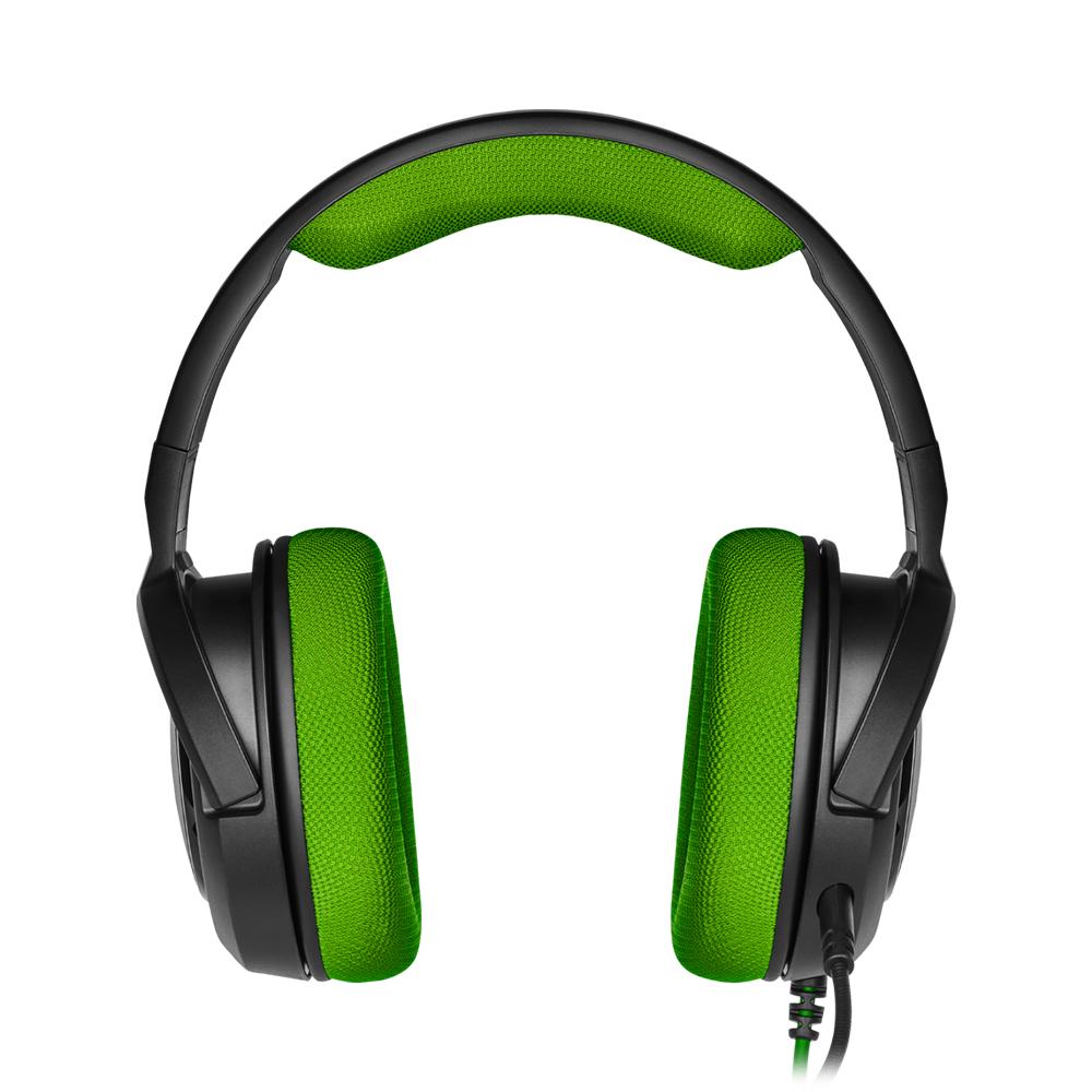 Tai-nghe-Corsair-HS35-Stereo-Green-CA-9011196-AP-3