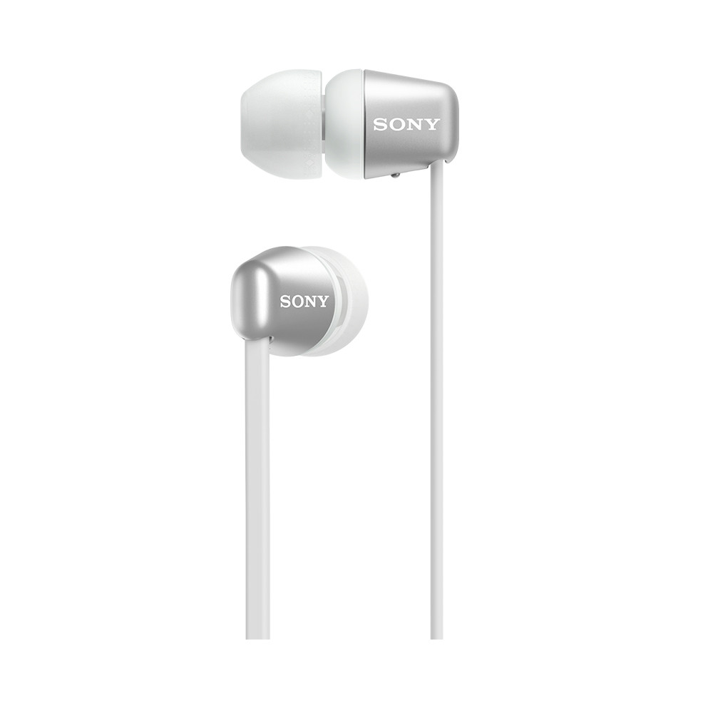 Tai-nghe-In-ear-Sony-WI-C310-WCE -trang-2