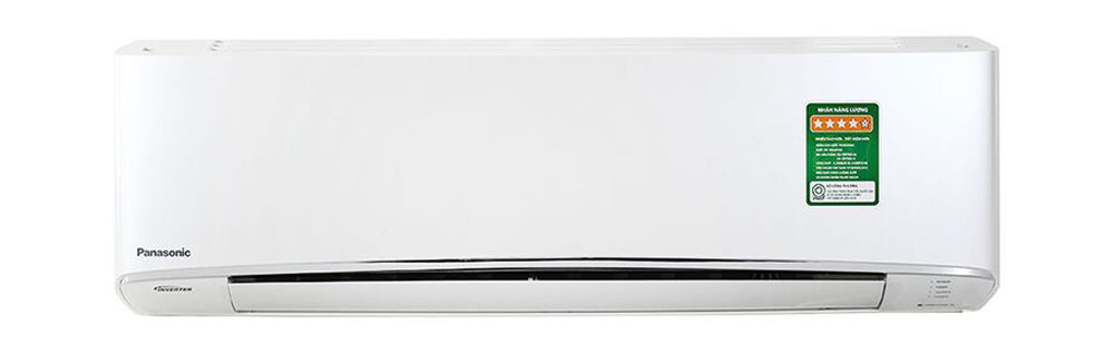 Điều hoà 2 chiều Panasonic Inverter 1.5 HP Z12VKH_1