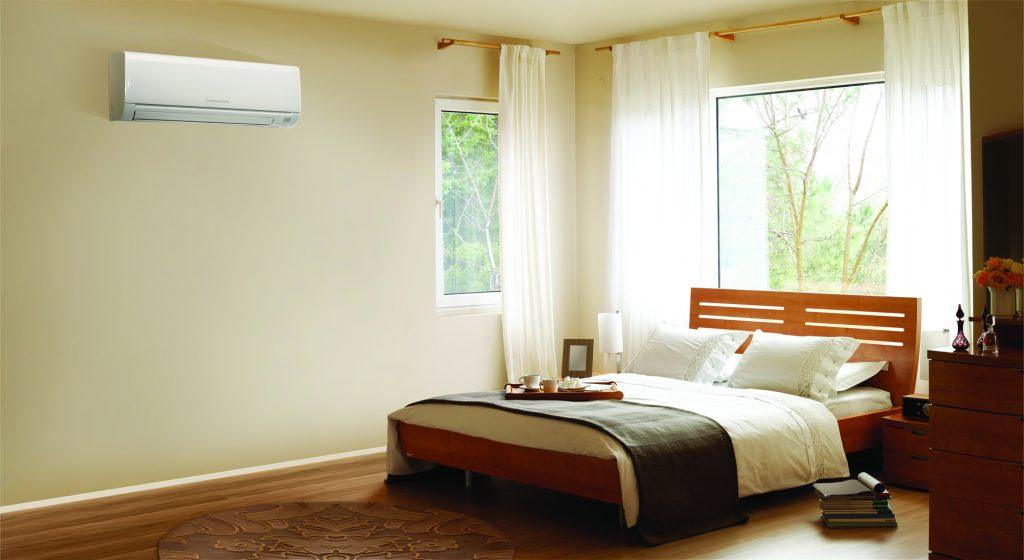 Đánh giá Máy lạnh - điều hòa Hitachi 1.0 HP RAS-EJ10CKV