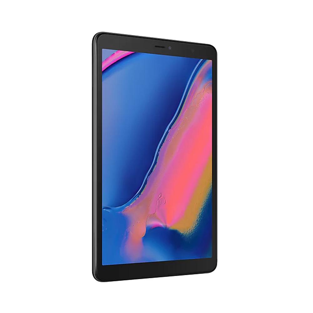 may-tinh-bang- Samsung-Galaxy-Tab-A8 8-T295-2019-den-0