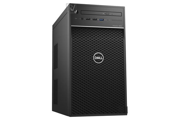 Dell_Precision_Tower_3630_NoSDCard_1