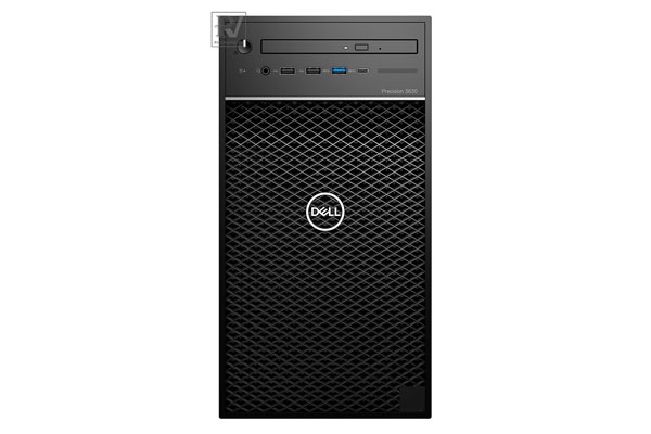 Dell_Precision_Tower_3630_NoSDCard_3