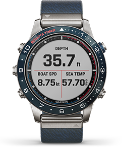 Dữ liệu thuyền