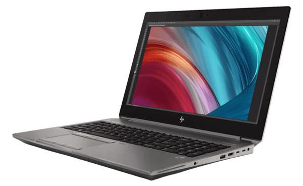 HP-ZBook-15-G6-1