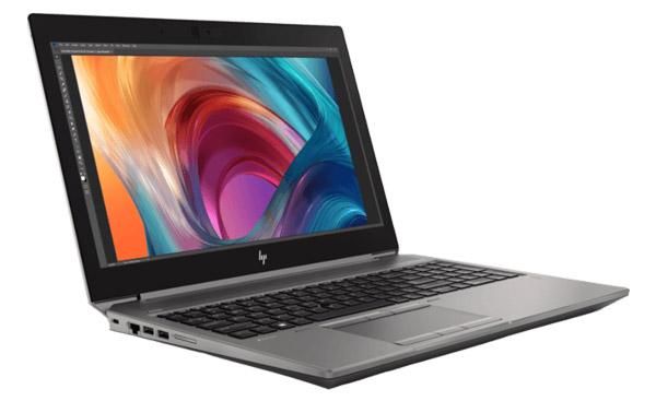 HP-ZBook-15-G6-2