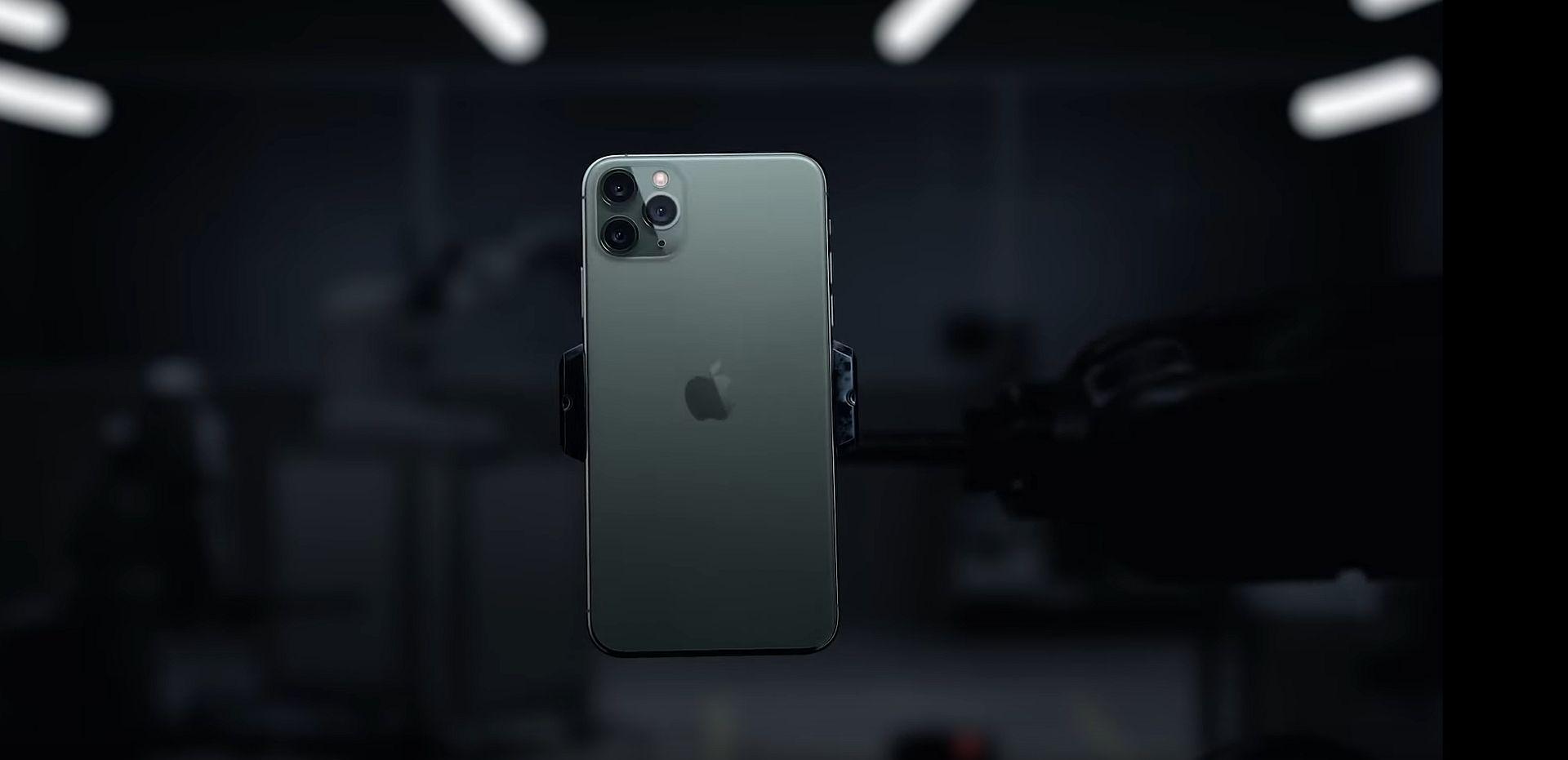 Iphone 11 Pro-28