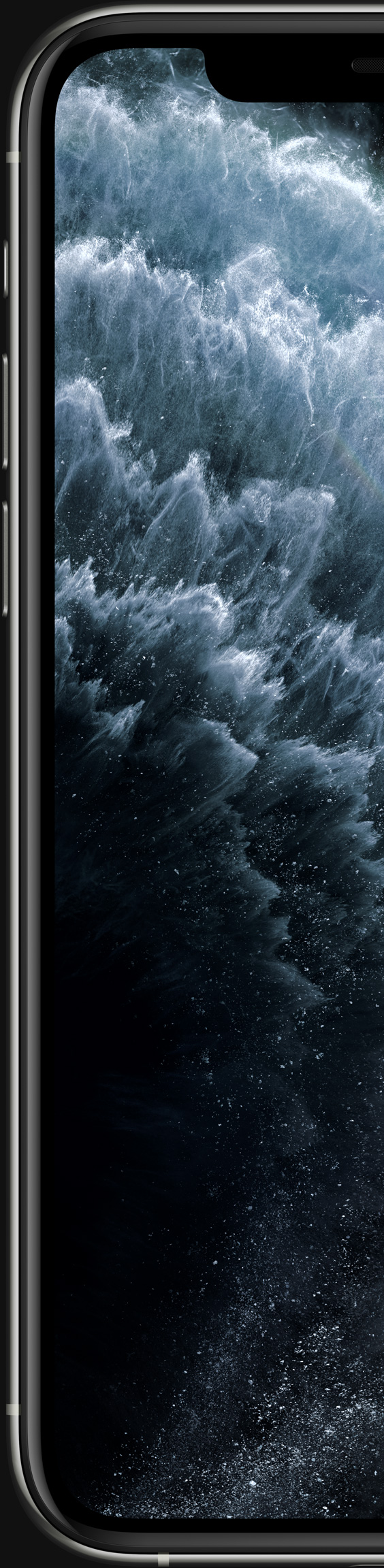 Iphone 11 Pro-6