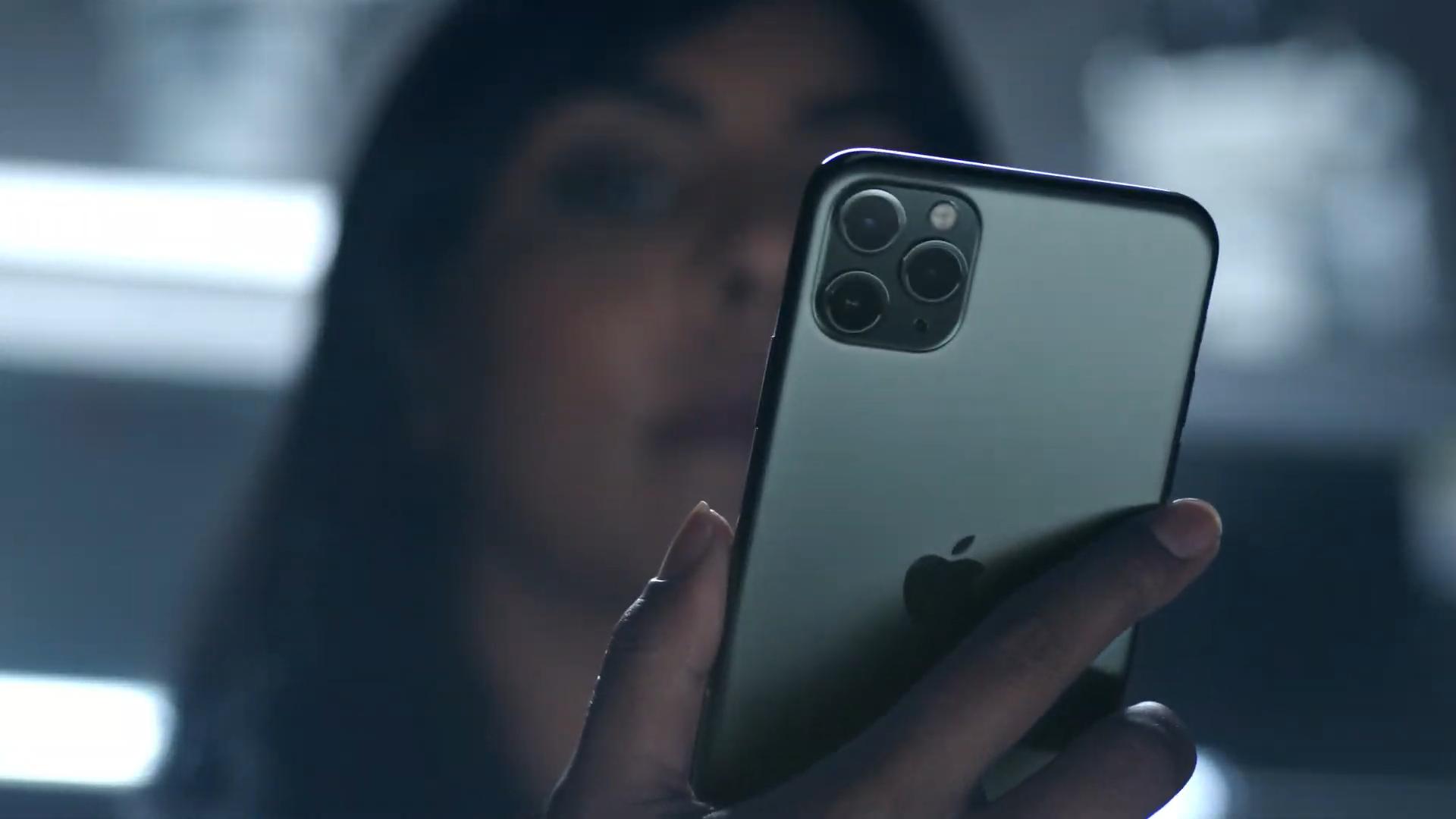 Iphone 11 Pro Max (1)