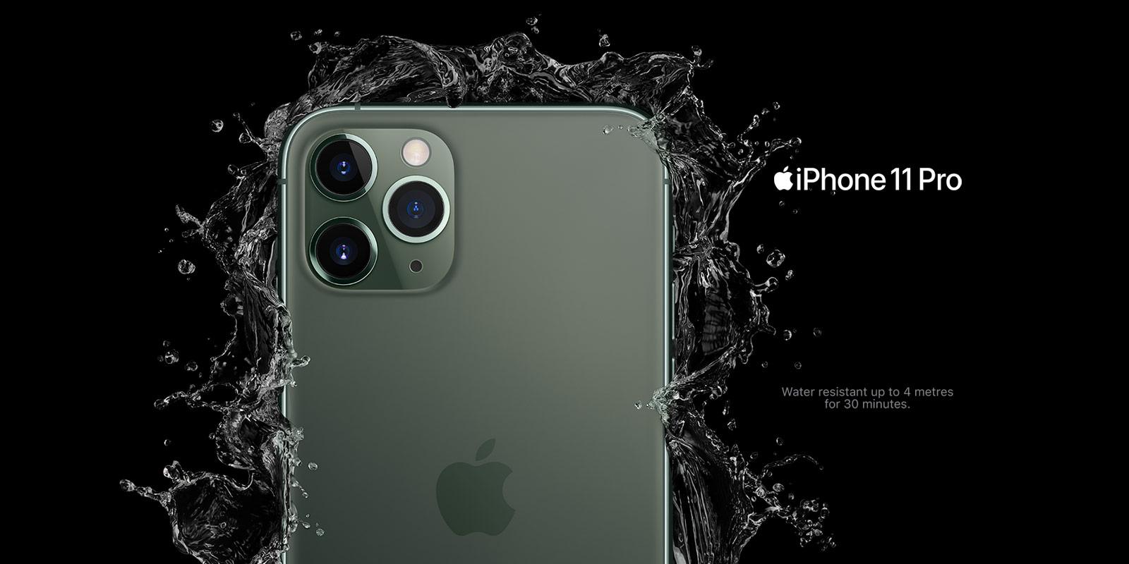 Iphone 11 Pro Max (28)