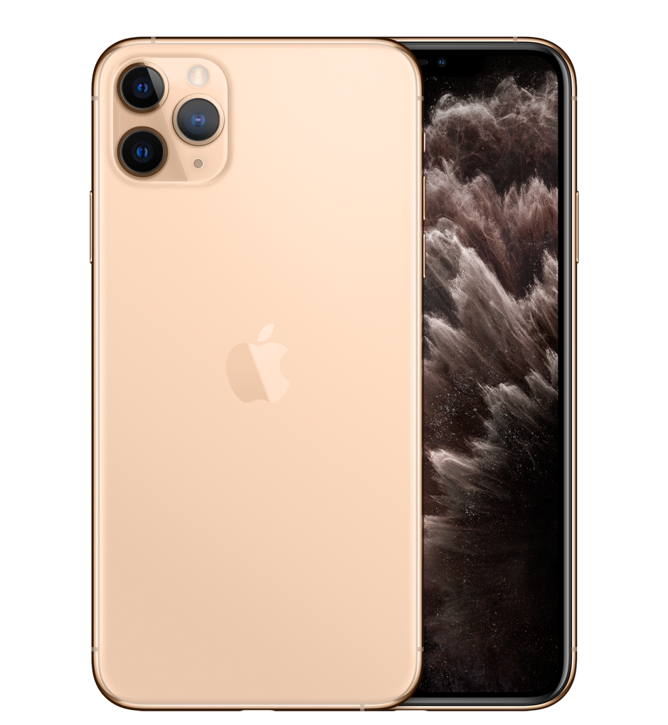 Iphone 11 Pro Max (3)