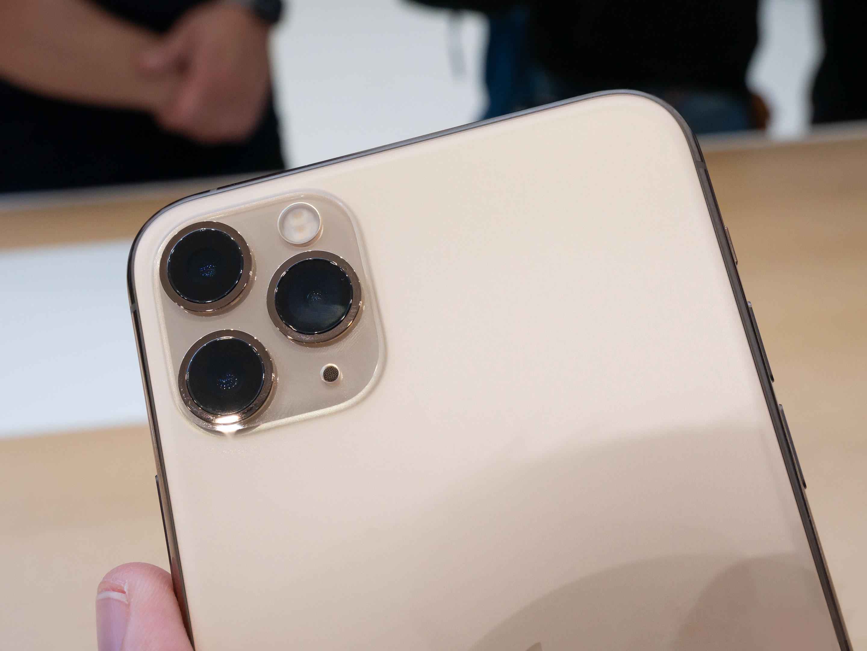 Iphone 11 Pro Max (32)